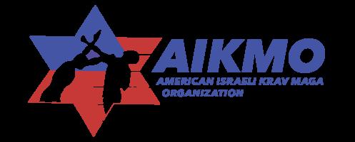 American Israeli Krav Maga Organization